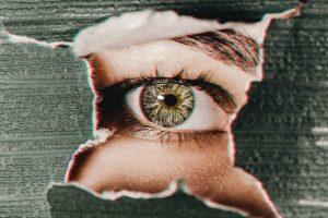 Avances revolucionarios en tecnología y salud ocular