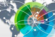 CIBC Innovation Banking proporciona soluciones de financiación para Maverix Private Equity