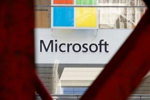 Counterfit de código abierto de Microsoft, una herramienta de evaluación de riesgos de seguridad de inteligencia artificial