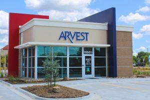 Descubra el plan para su futuro financiero con Arvest Bank