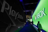 E3 elige expositores para los eventos virtuales de Square Enix, Sega, Bandai Namco y Gearbox
