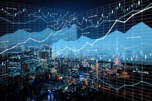 El gigante financiero S&P utiliza Snowflake para una mejor distribución de datos en la nube