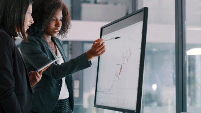 Es hora de capacitar a los administradores de riesgos de IA profesionales