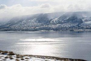 Islandia vuelve a estar abierta a las personas vacunadas