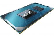 La CPU Intel H35 Core permite una potencia de 5 GHz en el delgado Stealth 15M de MSI