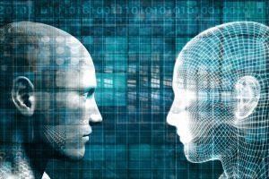 La higiene adecuada de los datos es fundamental ya que las empresas se centran en la gobernanza de la IA
