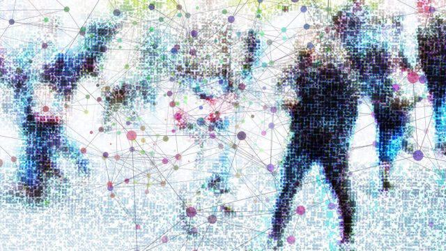 La plataforma de colaboración de datos de Atlan tiene $ 16,5 millones