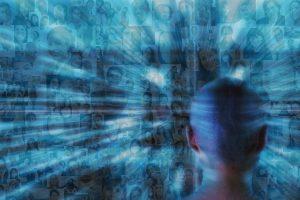 Los detectores y conjuntos de datos de deepfake muestran prejuicios raciales y de género, muestra un estudio de la USC