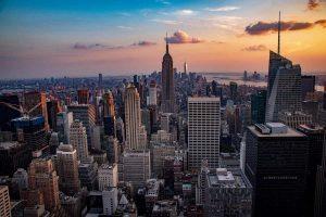 Los mejores tours por la ciudad de Nueva York: Explorando la Gran Manzana