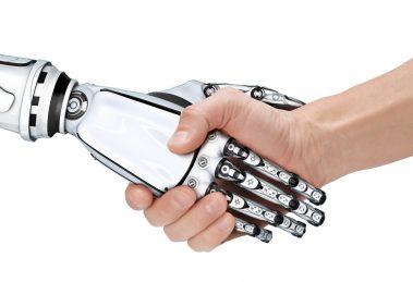 Netskope: La falta de colaboración puede bloquear la transformación digital