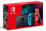 Nintendo Switch alcanza los 84,59 millones de unidades vendidas, con 28,8 millones vendidas el año pasado