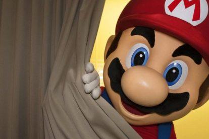 Nintendo nombra al CEO del estudio 'Minions' en su junta directiva