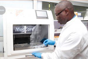 Por qué algunos investigadores se oponen al intercambio ilimitado de datos del genoma del coronavirus