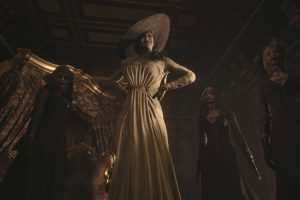 Resident Evil: Village Review - Encuentra tu coraje