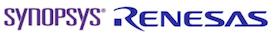 Uso de prototipos virtuales para acelerar el desarrollo de software para la plataforma Renesas R-Car SoC