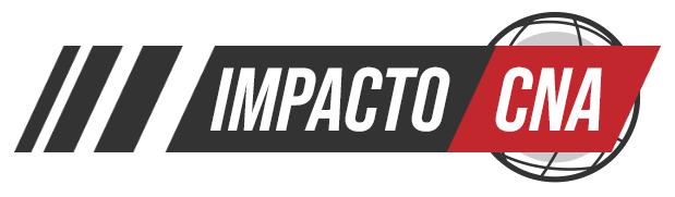 ImpactoCNA | Agencia de Noticias de la Ciudadanía
