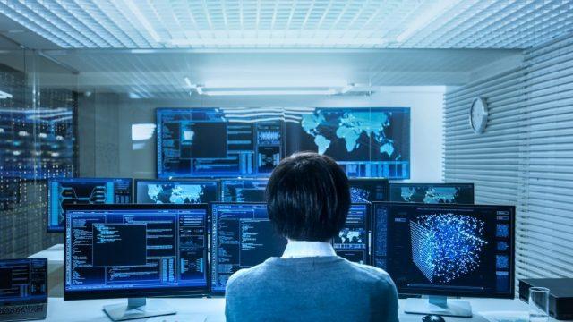 Crate.io recauda $ 10 millones para expandir su plataforma de base de datos