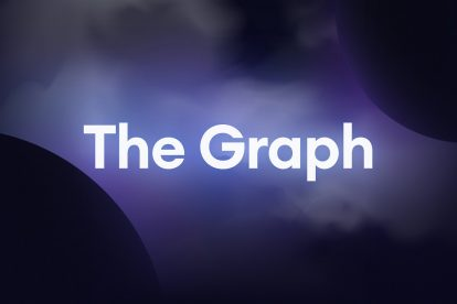 La empresa de indexación blockchain The Graph suscribe a Streaming Fast en un acuerdo de subvención de $ 60 millones