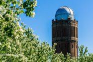 Los astrónomos victimizaron a sus colegas y provocaron una confusión en el histórico departamento sueco