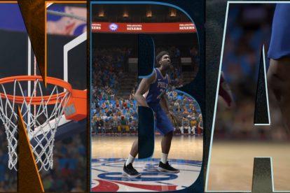 Com2Us lanzará el juego de cartas coleccionables NBA Now 22