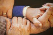 El poder del hospicio para redefinir la esperanza