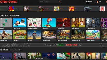 Enthusiast Gaming adquiere juegos adictivos por $ 35 millones
