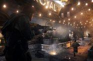 Impresiones multijugador de Call of Duty: Vanguard: el humo entra en tus ojos