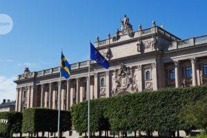La Agencia Sueca de Investigación de Conducta Indebida se inundó de casos en el primer año