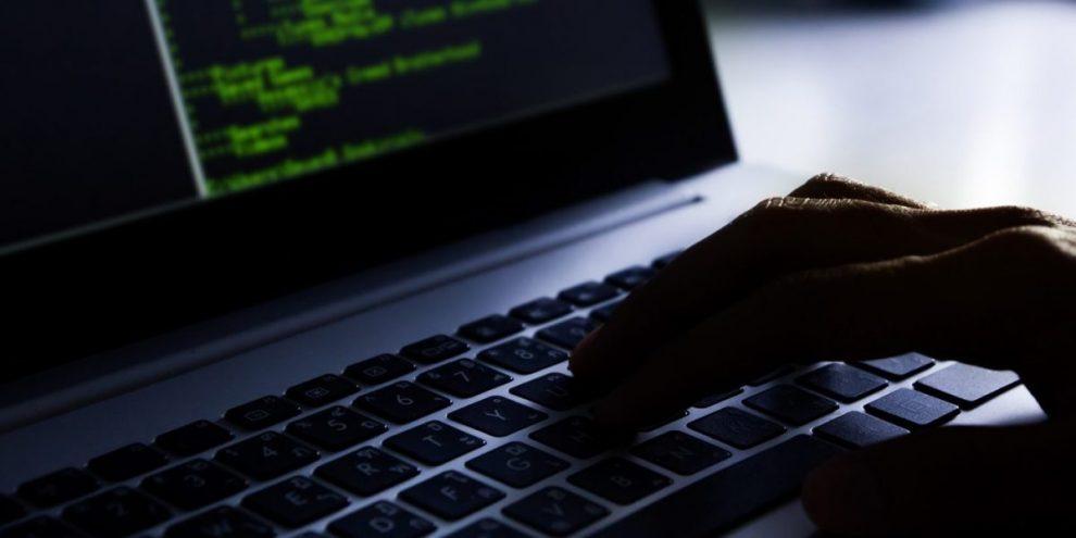 La seguridad de confianza cero puede reducir la brecha de confianza cibernética