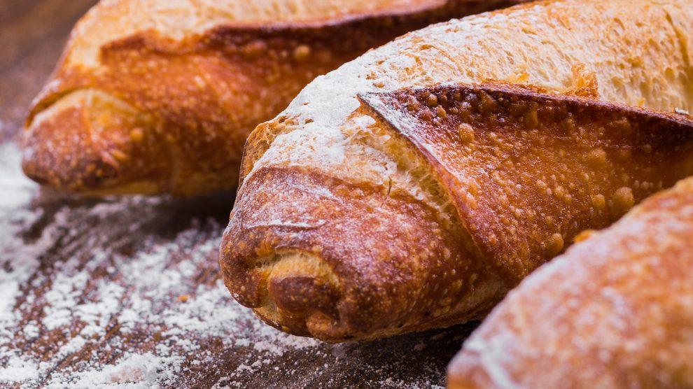 Lo que debe saber sobre los carbohidratos