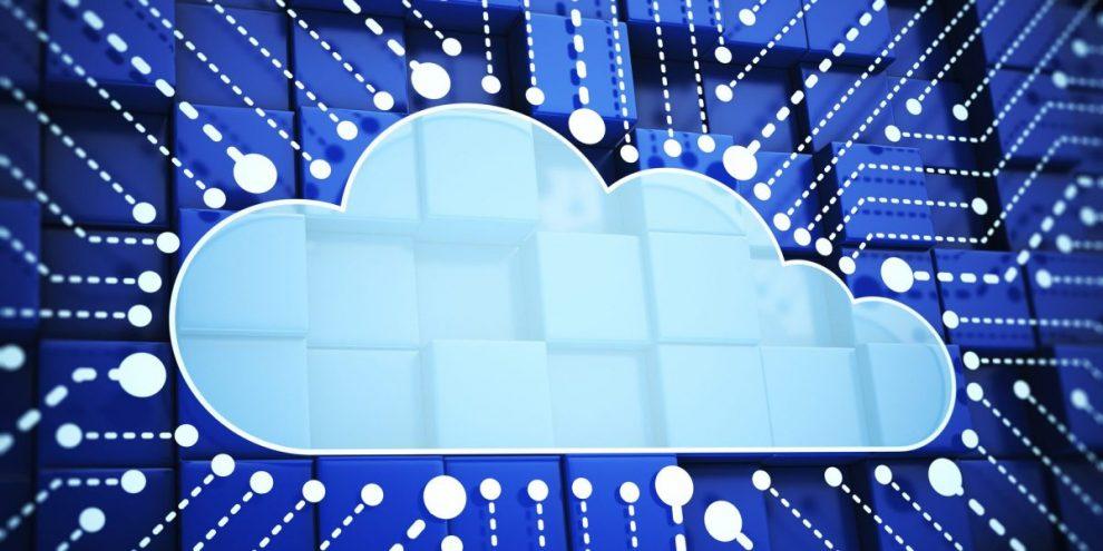 Solo el 8% de las organizaciones con aplicaciones web de carga de archivos tienen una ciberseguridad adecuada