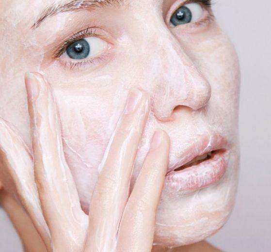envejecimiento piel