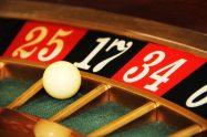 juegos de azar en argentina